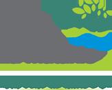 Logo de la MRC de la Matanie