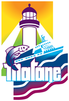 Logo de la ville de Matane